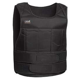 Casall PRF Weight vest 10kg