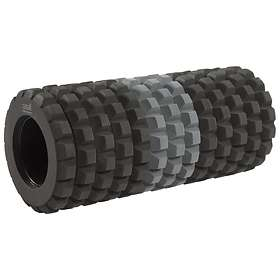 Casall PRF Hard Tube Roll