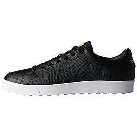 Adidas Adicross Classic Leather (Herr)