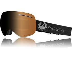 Dragon X1 Photochromic