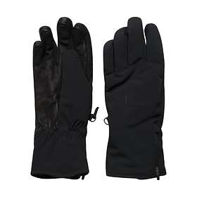 Peak Performance Unite Glove (Herr)