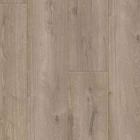 Gerflor Solido Elite Kansas 128,6x19,4cm 8st/förp