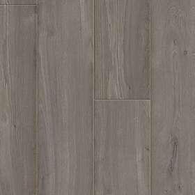 Gerflor Solido Elite Madison 128,6x19,4cm 8st/förp