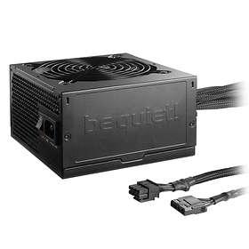 Be Quiet! System Power B9 600W