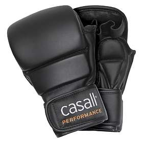 Casall PRF Intense Bag Gloves