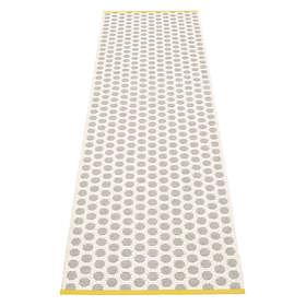 Pappelina Noa 70x150cm