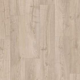 Pergo Original Excellence Modern Plank 4v New England 1-Stav 138x19cm 7st/förp
