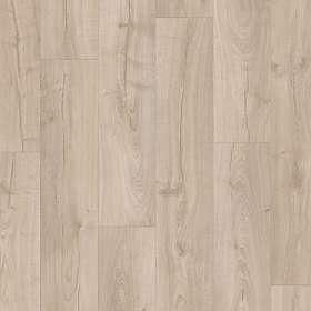 Pergo Living Expression Modern Plank 4v New England 1-Stav 138x19cm 7st/pakke