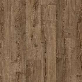 Pergo Living Expression Modern Plank 4v Lantgårdsek 1-Stav 138x19cm 7st/förp