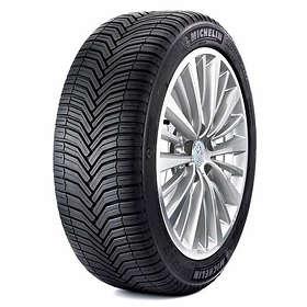Michelin Crossclimate SUV 255/45 R 20 105W