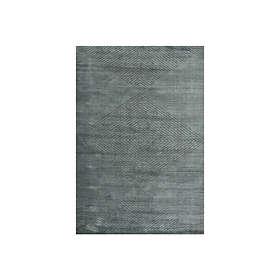 Linie Design Finestra 170x240cm