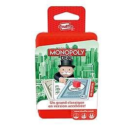 Monopoly: Deal (pocket)