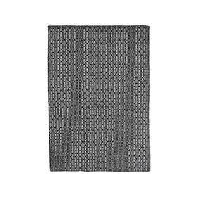 Linie Design Tile 200x300cm