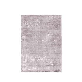 Linie Design Fuller 170x240cm