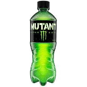 Monster Energy Mutant 0,59l