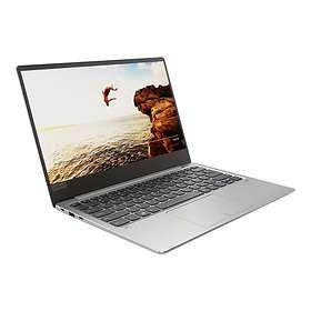 Lenovo IdeaPad 720S-13 81BR0049MX