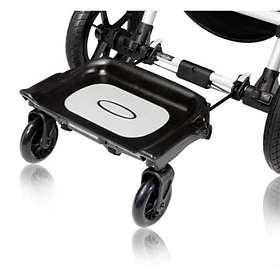 Baby Jogger Ståbrett (Universal)