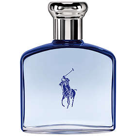 Ralph Lauren Ultra Blue edt 40ml