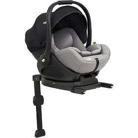 Joie Baby i-Size I-Level (incl. Isofix base)