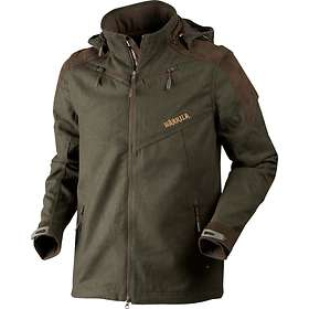 Härkila Metso Active Jacket (Herr)