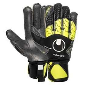 Uhlsport Supergrip Bionik+ 2018
