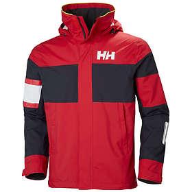 Helly Hansen Salt Light Jacket (Herr)