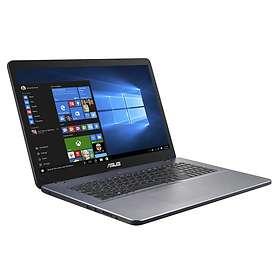 Asus VivoBook 17 X705UA-BX073T