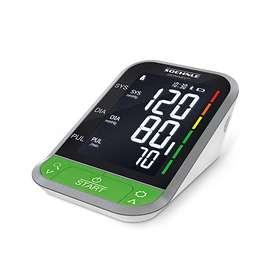 Soehnle Systo Monitor 400