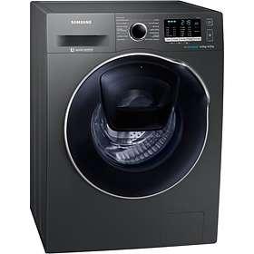 Samsung WD80K5B10OX (Inox)