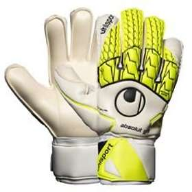 Uhlsport Absolutgrip Bionik+ 2018
