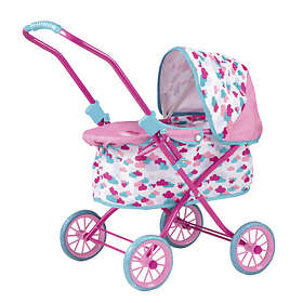 BABY Born Mini Pram