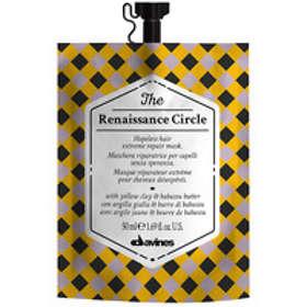 Davines The Renaissance Circle Hopeless Hair Extreme Repair Mask 50ml