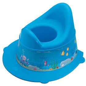 Rotho Babydesign Style Potta