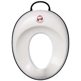 BabyBjörn Toalettsete
