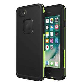Lifeproof Frē for iPhone 7/8/SE (2nd Generation)