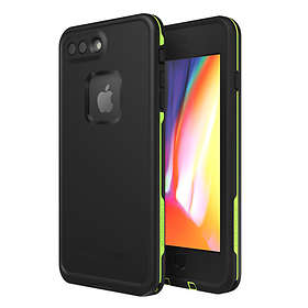 Lifeproof Frē for iPhone 7 Plus/8 Plus