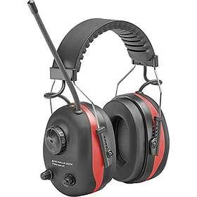 Delta Plus Pit-Radio 3 Headband