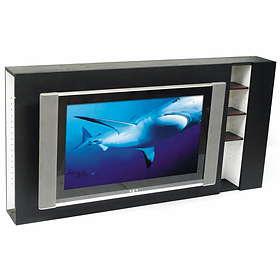Furniturebox Ven 160x19cm