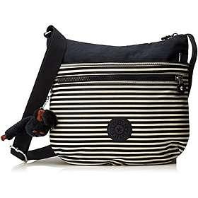 Kipling Arto Shoulder Bag