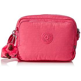 5d68a0cdc Kipling Silen Small Crosbody Bag Best Price | Compare deals at PriceSpy UK