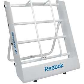 Reebok Studio Training Bar Rack