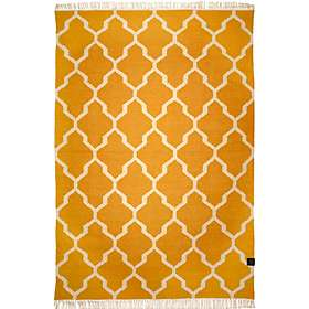 Classic Collection Tangier 200x300cm