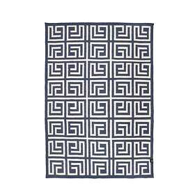 Classic Collection Labyrinth 200x300cm