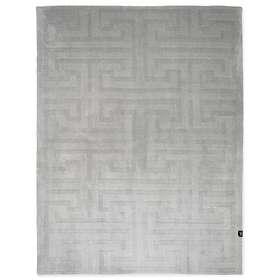 Classic Collection Key 250x350cm