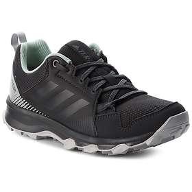 Find the best price on Adidas Terrex Tracerocker GTX (Women s ... 6869ab5bc