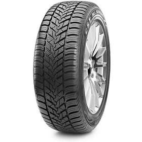 2b45abfb7 Find the best price on Goodride SW602 195 60 R 15 88H