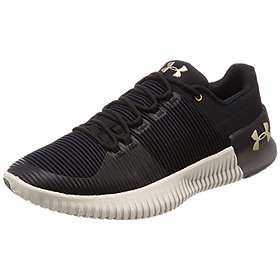628c82a5548 Find the best price on Adidas Performance Ligra 4 (Men s)