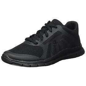 8e460f80072b Find the best price on Champion USA Low Cut Alpha (Men s)