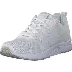 Nike Tanjun (Dam) Hitta bästa pris på Prisjakt