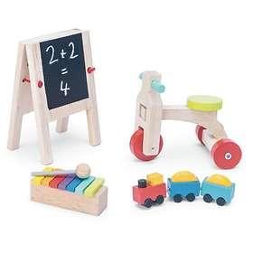 Le Toy Van Play Time (ME082)